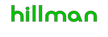 Hillman Software Systems